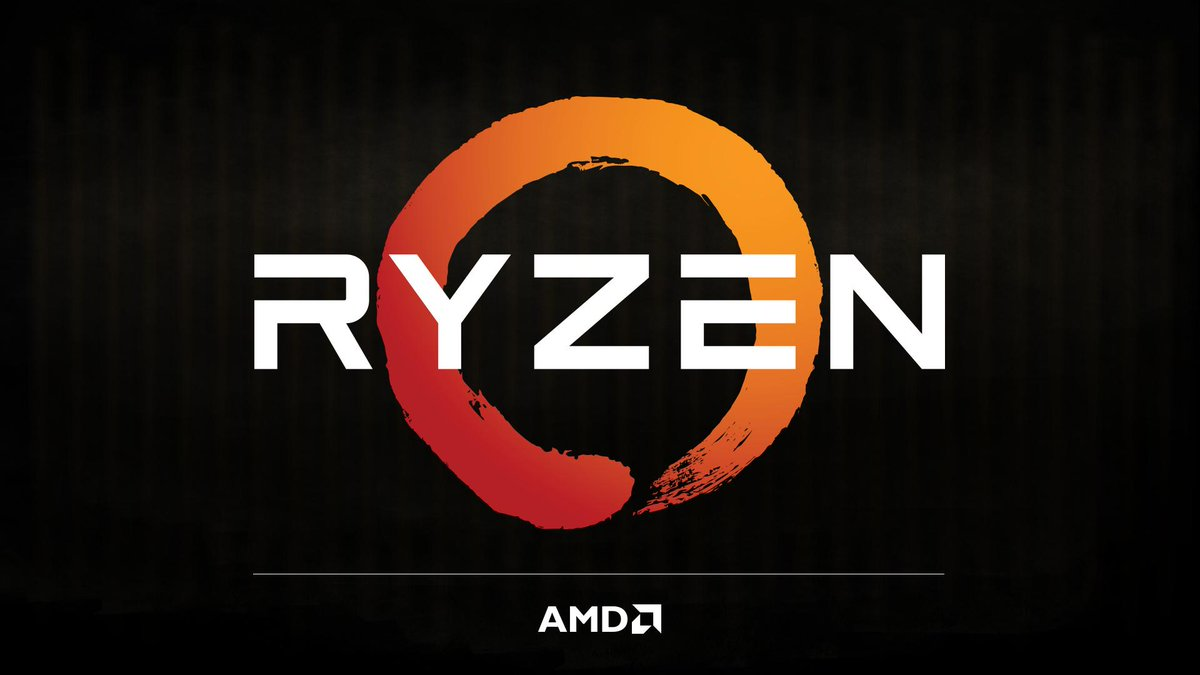 Watch out Intel, AMD just might knock you down with Ryzen