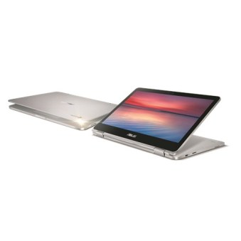 asus-chromebook-302-main