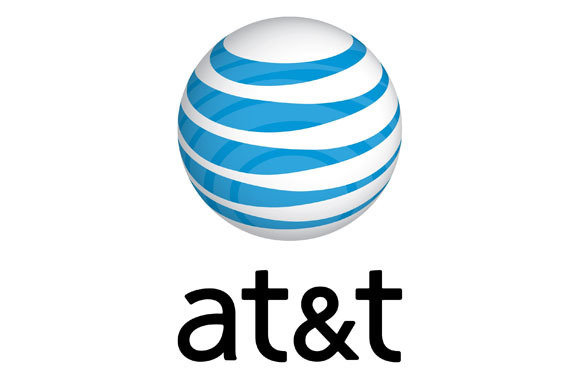 At&t introduces new unlimited phone plans