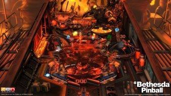 bethesda-pinball-screenshot-2