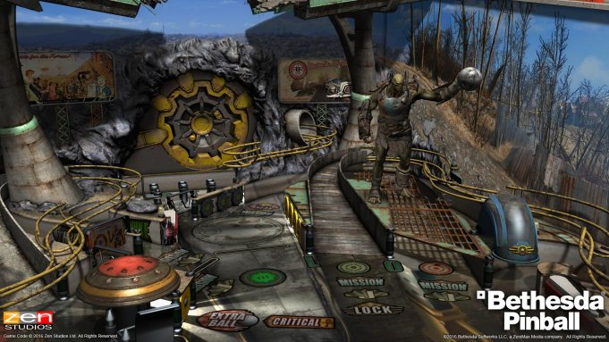 bethesda-pinball-screenshot-8