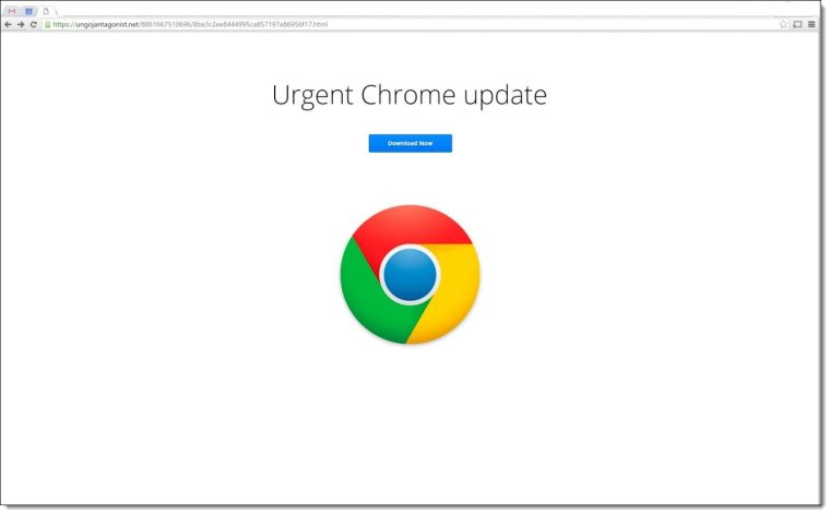 chrome-update-scam-1