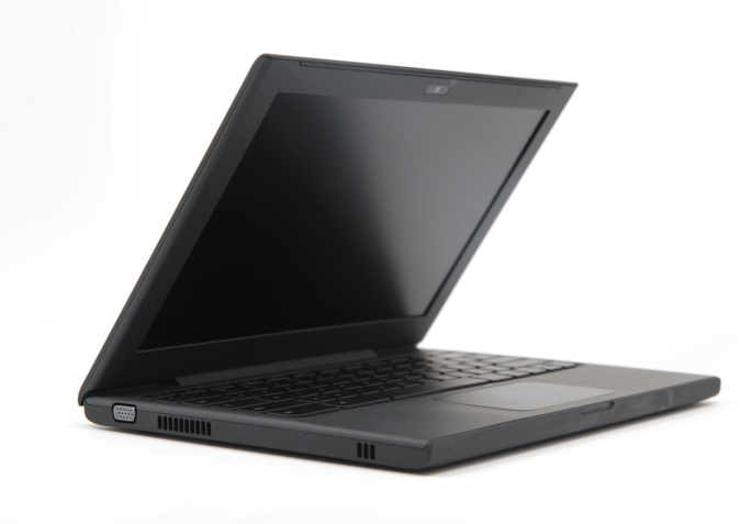 chromebook-cr48