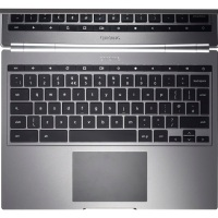 The Chromebook Pixel is not dead after all!