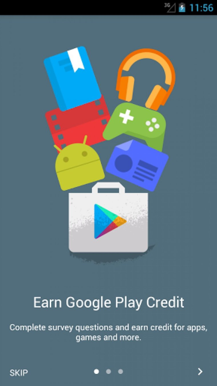 google-opinion-rewards
