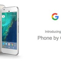 5 things I want - Google Pixel 2