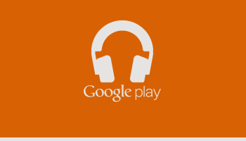 Deal - 4 Months Free of Groove Music and 3 months of Google Play Music