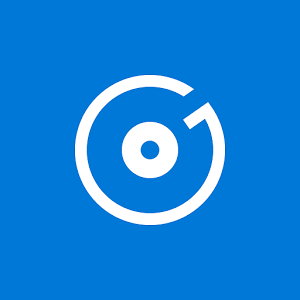 groove-music