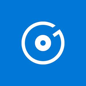 groove-music