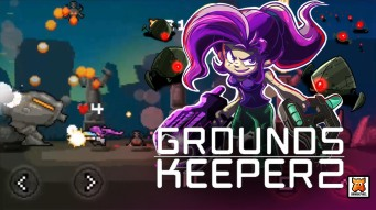 groundskeeper-2
