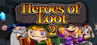 heros-of-loot-2
