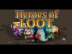 heros-of-loot