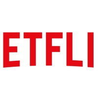 Whats coming to Netflix in March