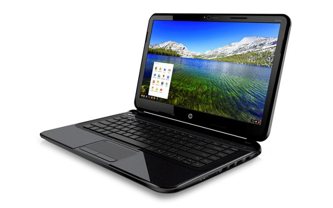 original-hp-chromebook