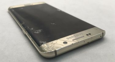 samsung-galaxy-s6-edge-32gb-gold-platinum-at-t-cracked-screen-c-2-ea04eac57459b50b2205e56ebee509d0