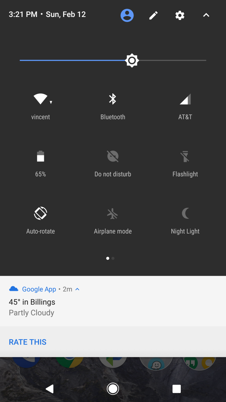 screenshot_20170212-152152