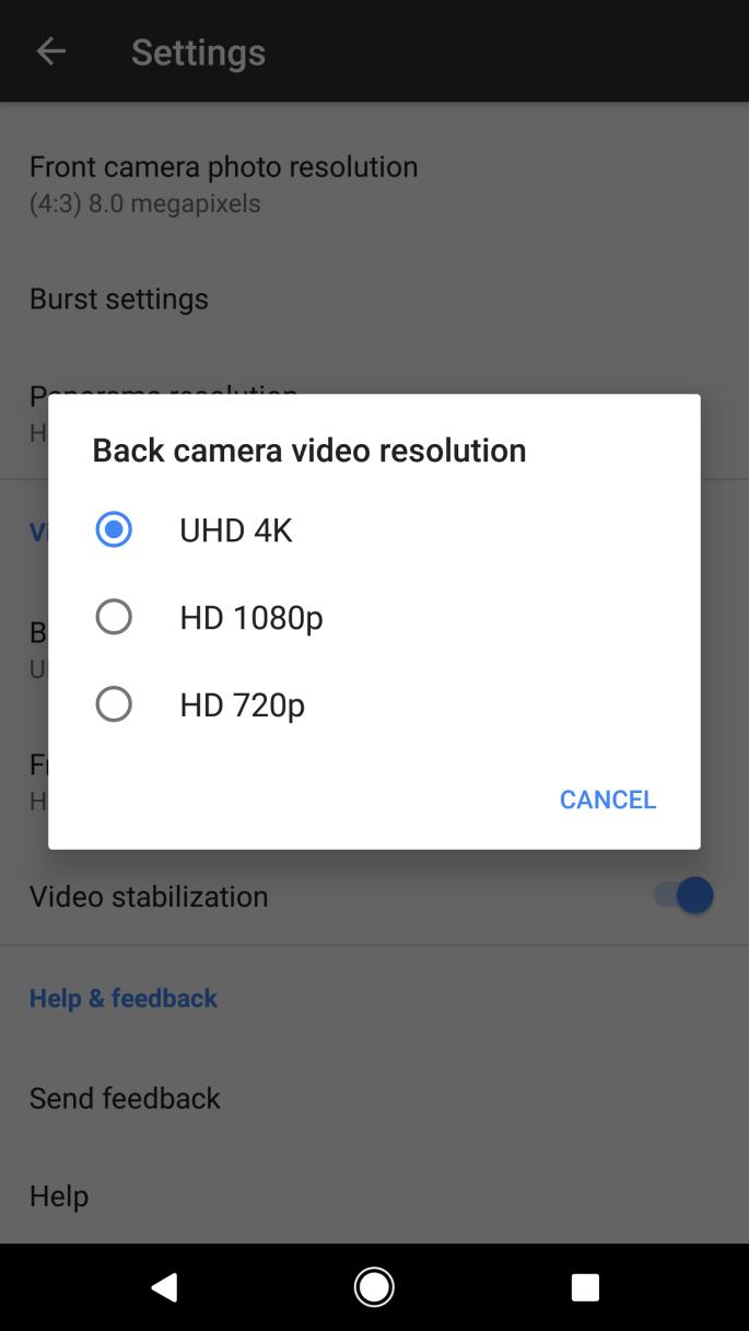 screenshot_20170214-105816