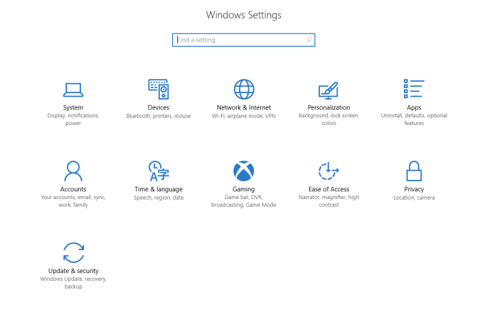 windows-gaming-update