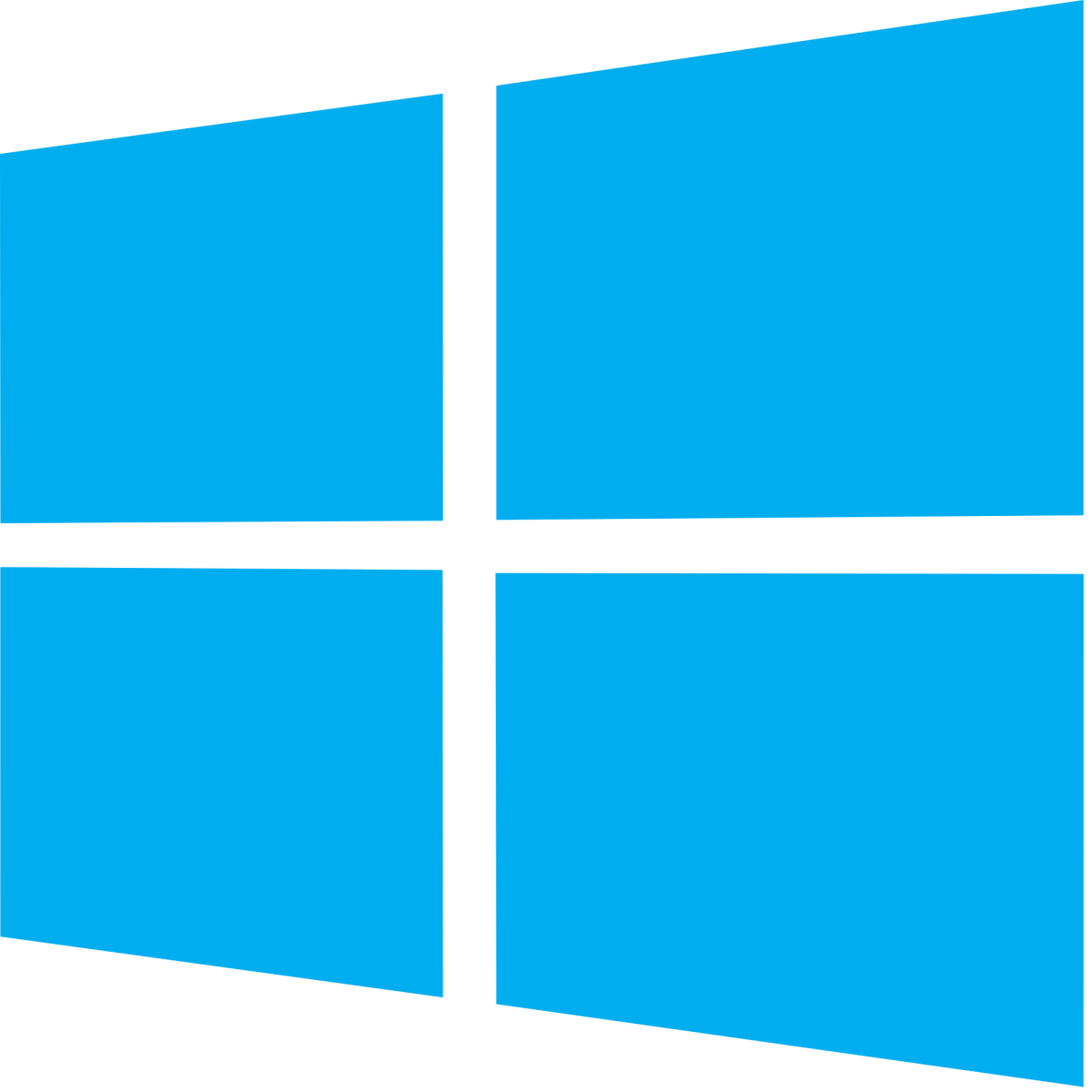 Better Gaming in Windows 10 coming soon – Merging Xbox and PC