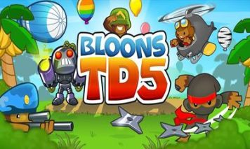 1_bloons_td_5