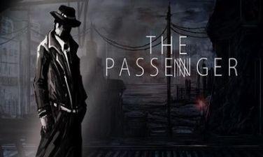 1_the_passenger_episode_2