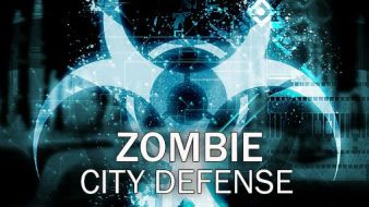 2_zombie_city_defense