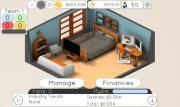 4_game_studio_tycoon_2