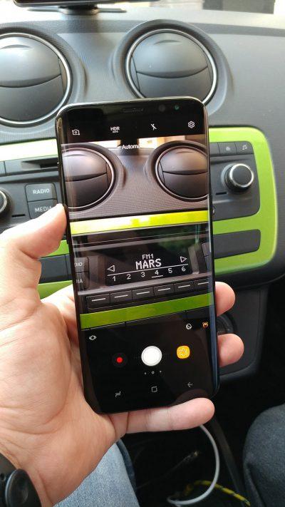Galaxy-S8-Plus-Camera-400x711