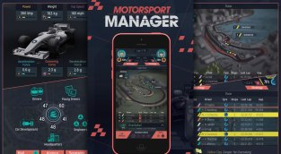 Motorsport-Manager-iOS