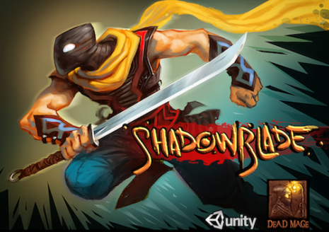 Shadow_blade_game_poster